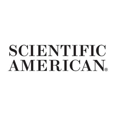 How Bacteria May Help Regulate Blood Pressure
