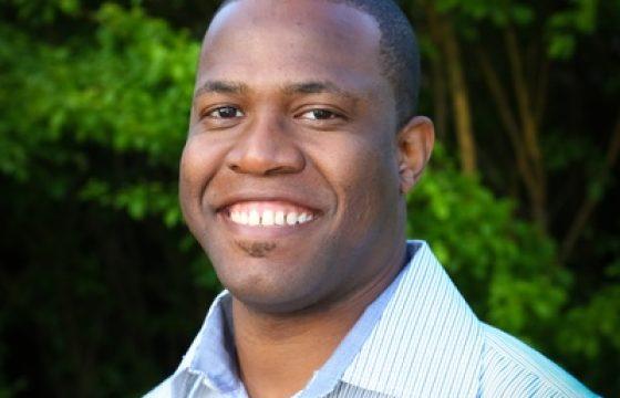Omar Acres, PhD